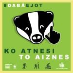 plaksne_ko_atnesi_to_aiznes
