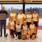 Lietuvas komanda