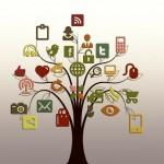digitalais_marketing_tildes_jumis