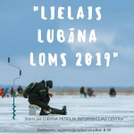 JPG_Lubana_loms 2019
