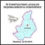 Logo_biskopju_konference_2019