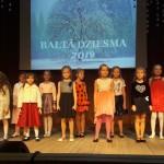 Maltas vidusskolas popgrupa