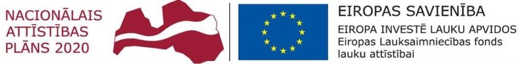logo_zemkopiba