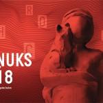 Bonuks_2018_horiz_web