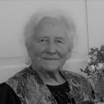 K.Kondrova - Copy