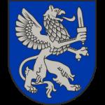 lpr-logo