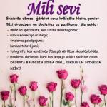 52995538_2259393974319414_5948547116757417984_n