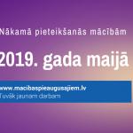 MacibasPieaugusajiem.lv 4. karta - 2019. gada maijs