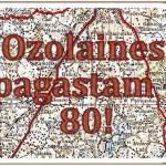 Ozolainei-80
