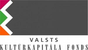 vkkf_logo