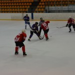 hokejs2