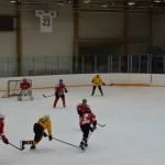 hokejs4