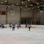 hokejs5