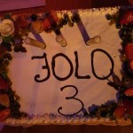 jolo1