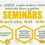 seminars_afisa