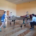 teniss1