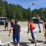 LPR Visagina sporta speles 4