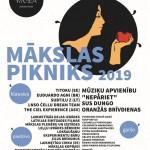 makslas_pikniks_afisa_2019_nepariet__2_-2