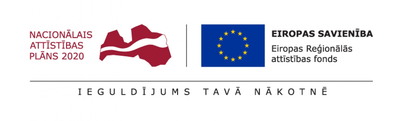 LV_ID_EU_logo_ansamblis_ERAF_RGB_1333_400_s_c1_c