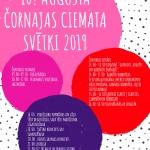 afisa_facebook_ciemata_svetki