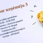 afisa_klusti_uzn