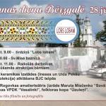 annas-diena-2019 (1159 x 821)