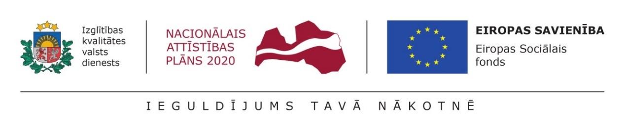 logo pumpurs