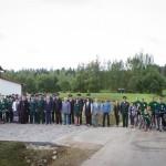 2019-09-06_VRS_100gades_velobrauciens_un_info_pasakumi_skolas-3538
