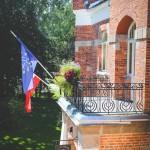 EKMD karogs_Lūznavas muiža