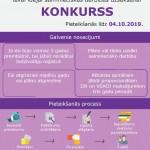 Infografika-page-001
