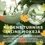 Inline hokeja turnīrs (793 x 1122)