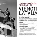 Latg_atbr_piemVienotiLatvijai_80_2019_RVlaukG