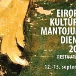 ekmd_restauracija