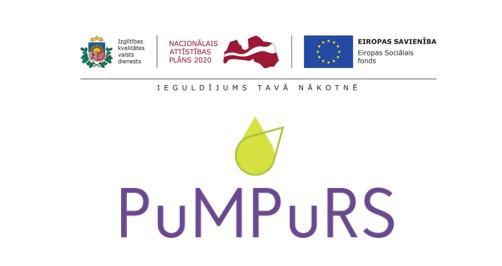 pumpurs1 - logo