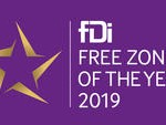*fDi-Free zones of the Year logo_2015