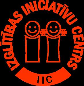 iic_logo_PNG