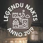 len_nakts
