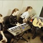 Žvūrgzdyni_Foto Latvijas Radio Latgales studija