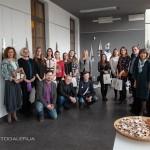 20191218-Izstade_Digitalais_dizains-24