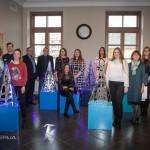 20191218-Izstade_Digitalais_dizains-30