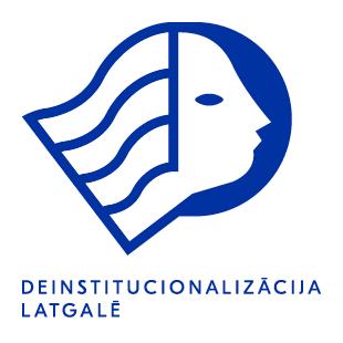 Deinst_310x310 (1)