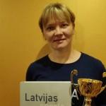 Sporta_skolotajs-12