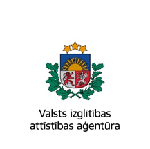 izglīt.agentua