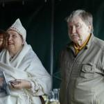 Olga i Voldemārs Voguli