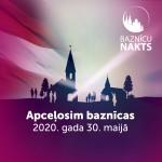 BN_2020_instagram