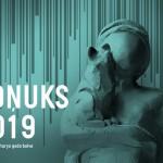 Bonuks 2019_foto