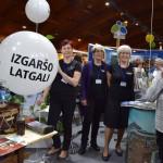 Izgarso Latgali Balttour_2020
