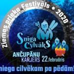 sniega_cilveks1
