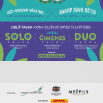 LielaTalka_2020_plakats