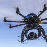 film-drones-ft